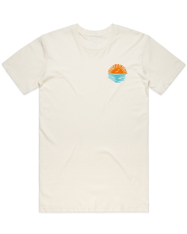 le-reve-natural-t-shirt